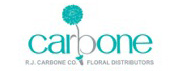 Carbone Floral Distributors