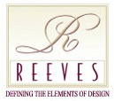 Reeves Floral Productions, Inc