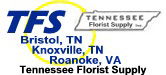 Tennessee Florist Supply, Inc
